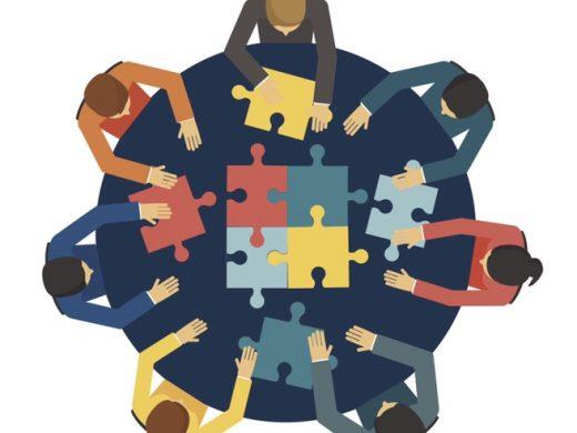 Держпраці об'єднує зусилля для зниження рівня незадекларованої праці