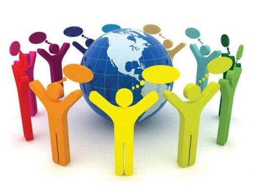 Держпраці стала членом Міжнародної асоціації інспекцій праці